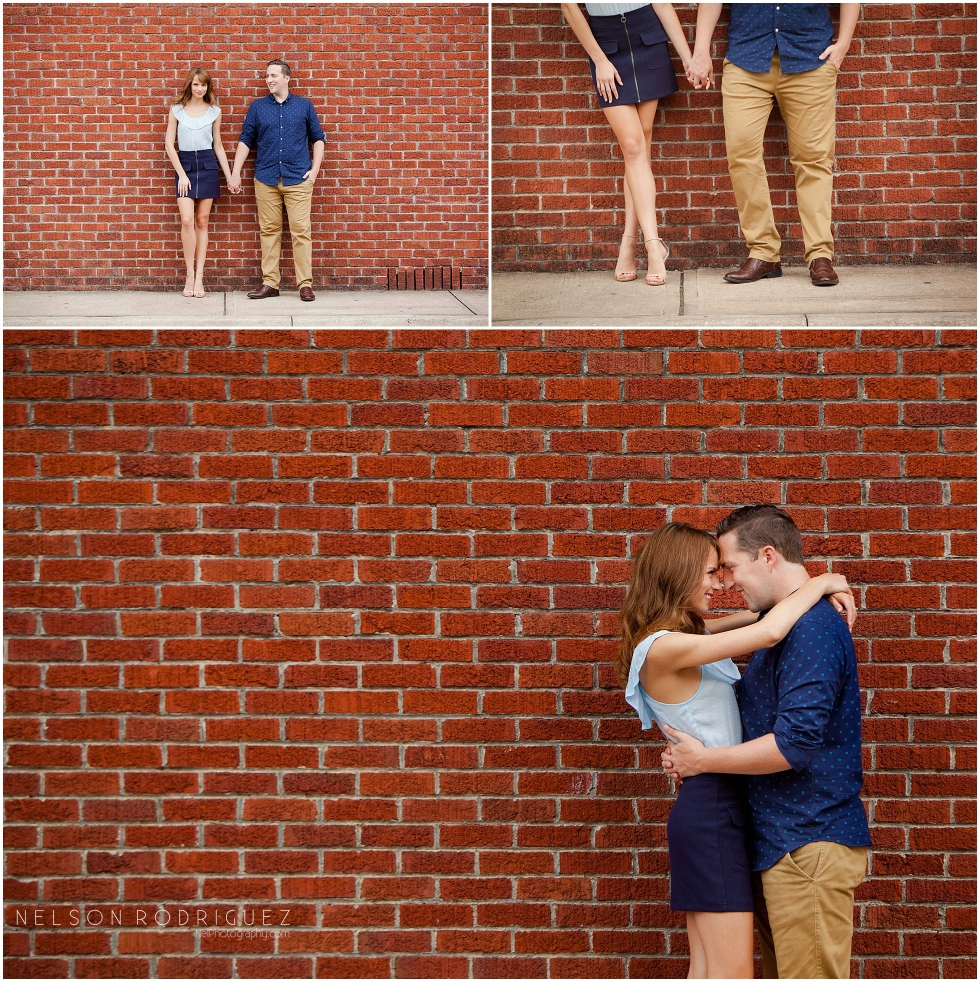 Winter Garden Engagement Session_Amy_Matt_ 001