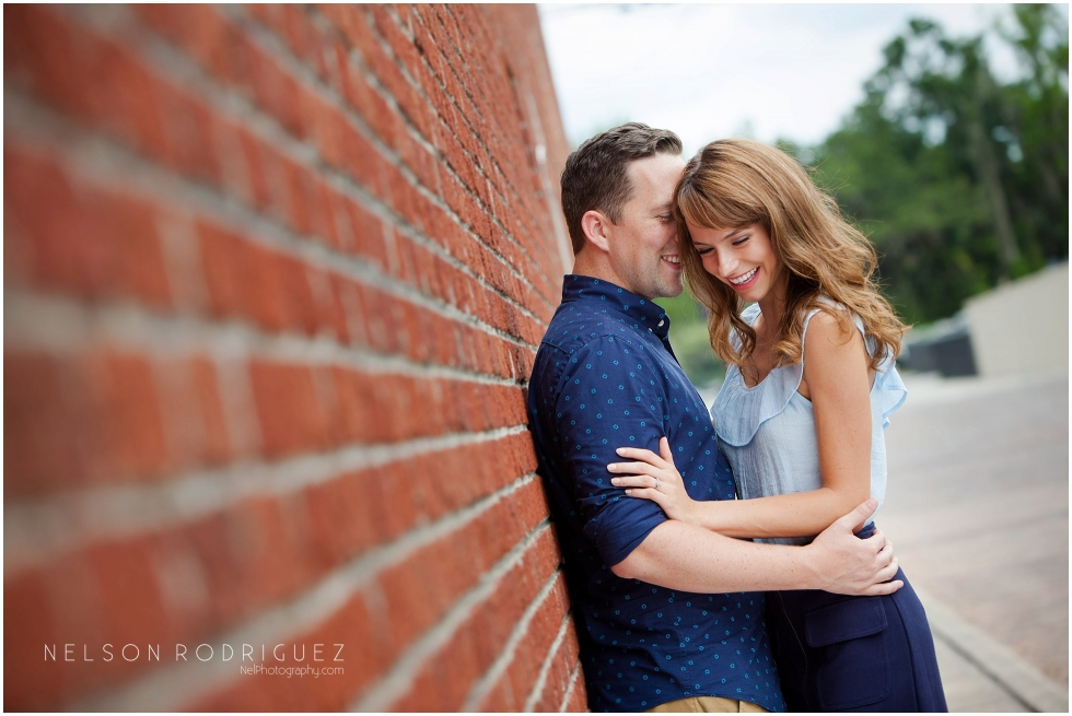 Winter Garden Engagement Session_Amy_Matt_ 004