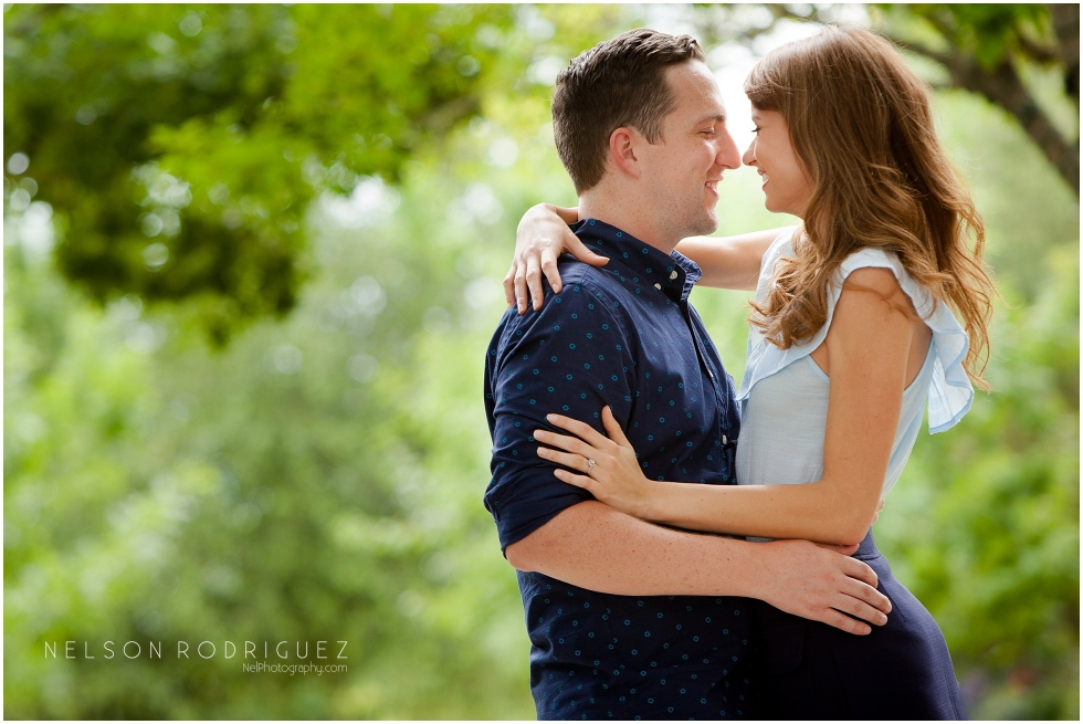 Winter Garden Engagement Session_Amy_Matt_ 007