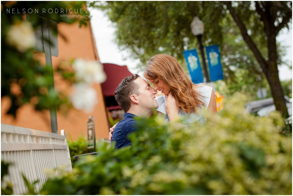 Winter Garden Engagement Session_Amy_Matt_ 012