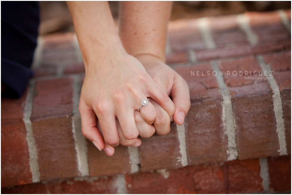 Winter Garden Engagement Session_Amy_Matt_ 016
