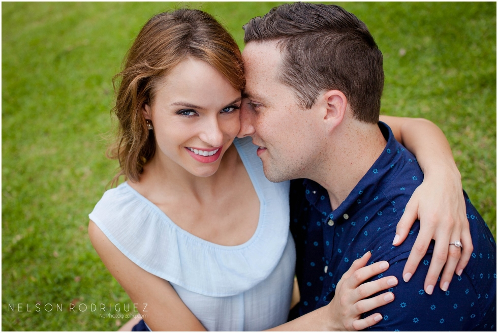 Winter Garden Engagement Session_Amy_Matt_ 019