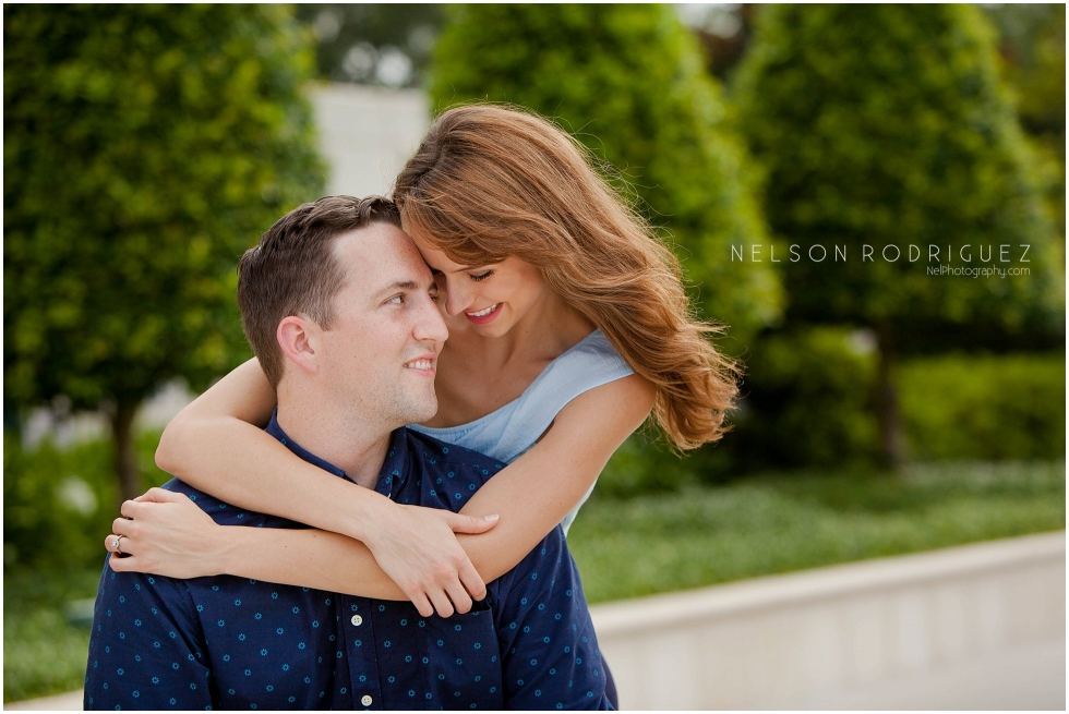 Winter Garden Engagement Session_Amy_Matt_ 024