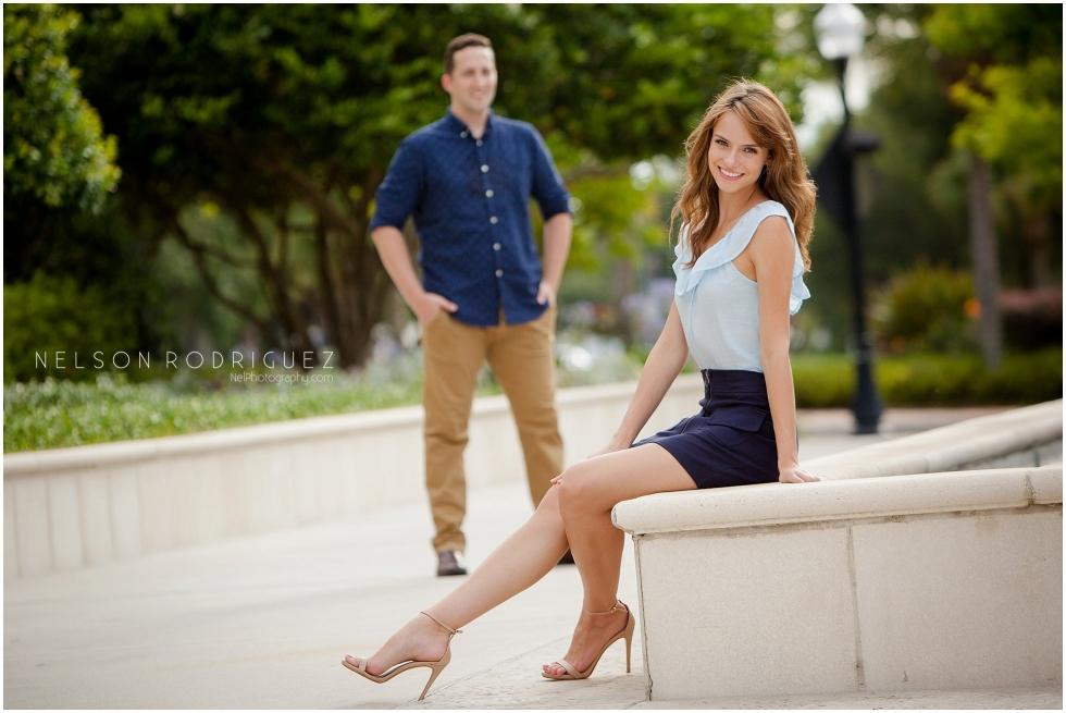 Winter Garden Engagement Session_Amy_Matt_ 026