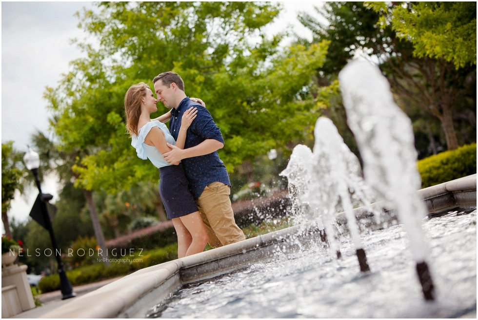 Winter Garden Engagement Session_Amy_Matt_ 028