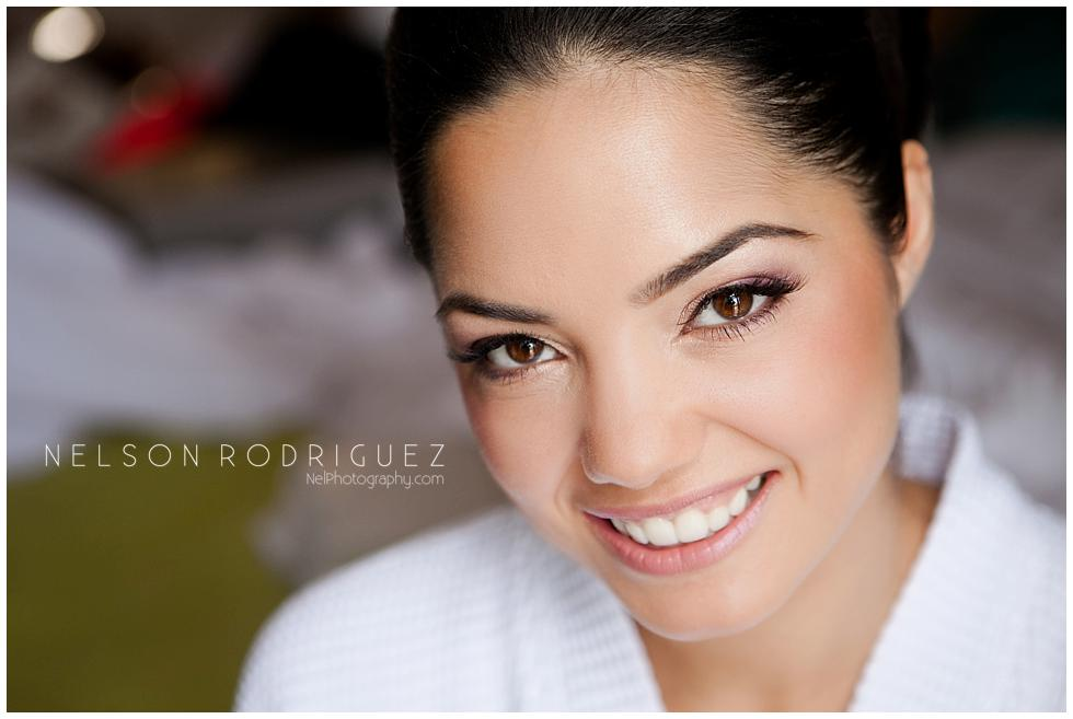 nelson-rodriguez-photography_angelee-luis-wedding_-006