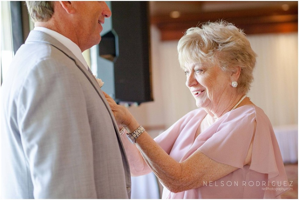Mission Inn Wedding_Maria & Bill 003