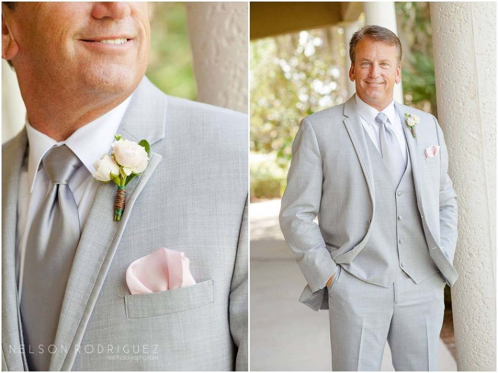 Mission Inn Wedding_Maria & Bill 004