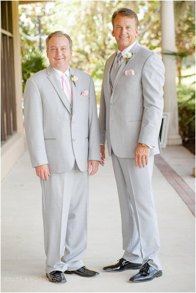 Mission Inn Wedding_Maria & Bill 006