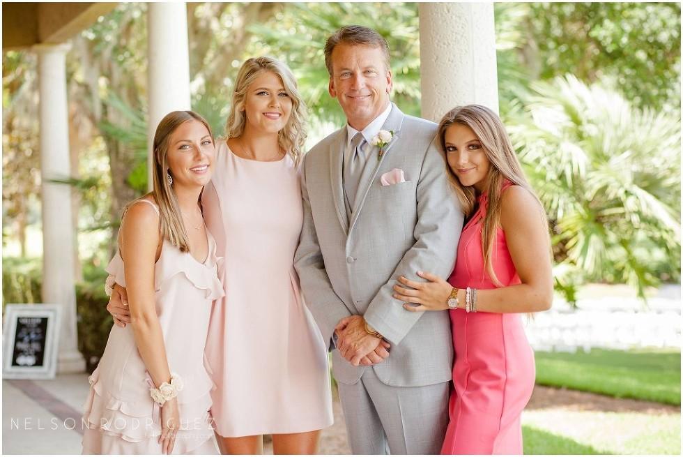 Mission Inn Wedding_Maria & Bill 007