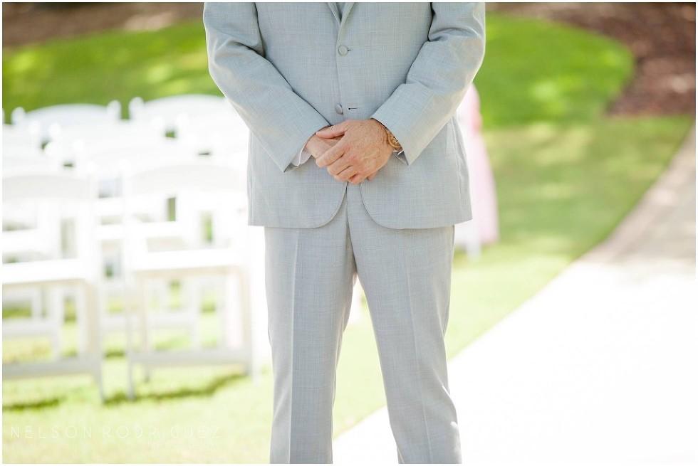 Mission Inn Wedding_Maria & Bill 008