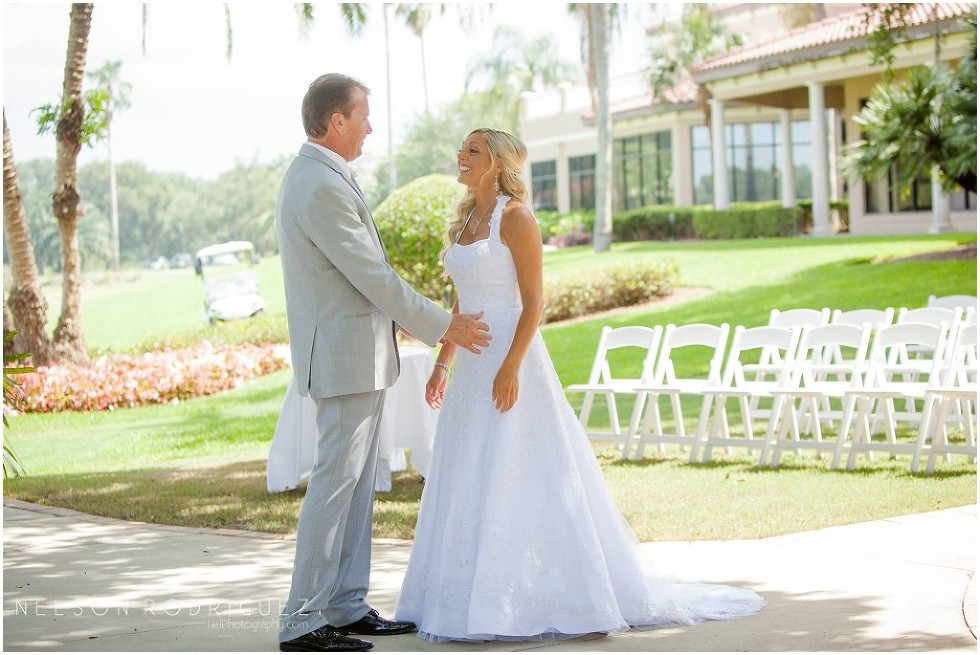 Mission Inn Wedding_Maria & Bill 011