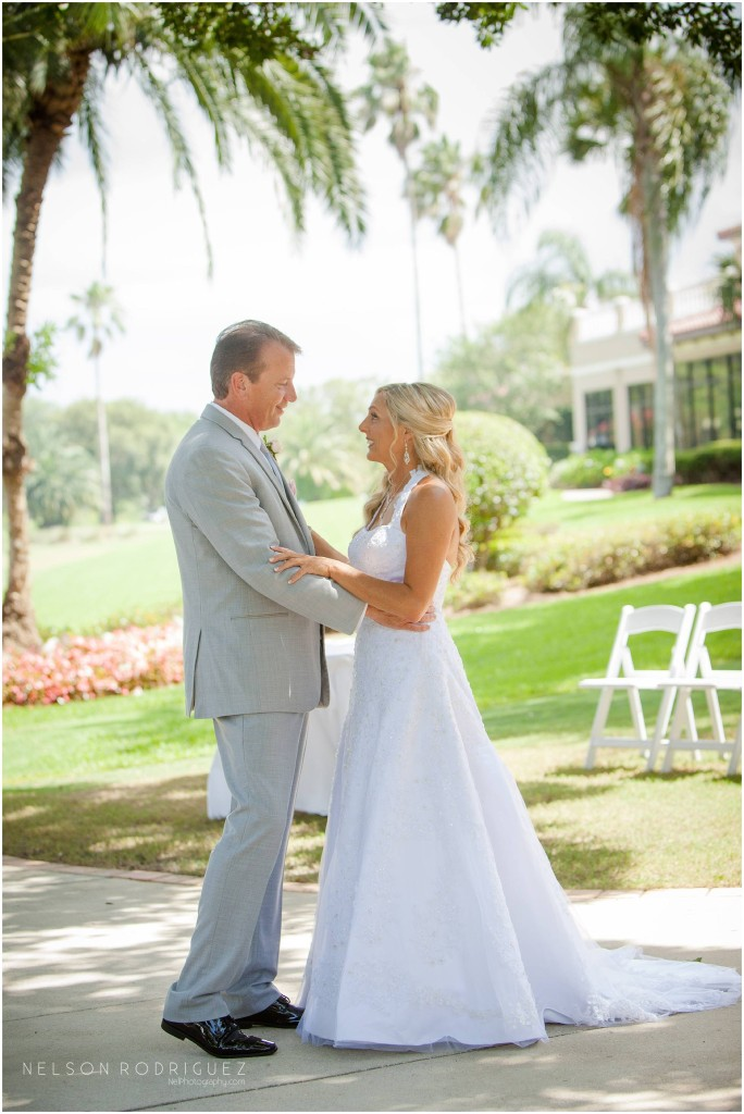 Mission Inn Wedding_Maria & Bill 012