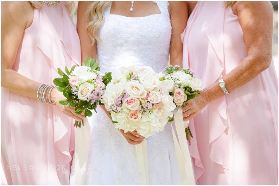 Mission Inn Wedding_Maria & Bill 013