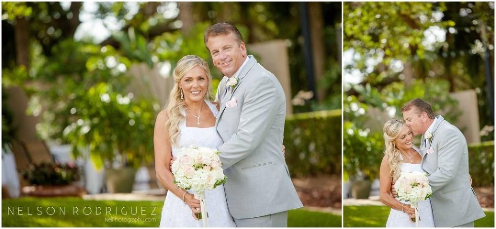 Mission Inn Wedding_Maria & Bill 015