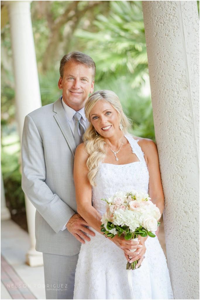 Mission Inn Wedding_Maria & Bill 017