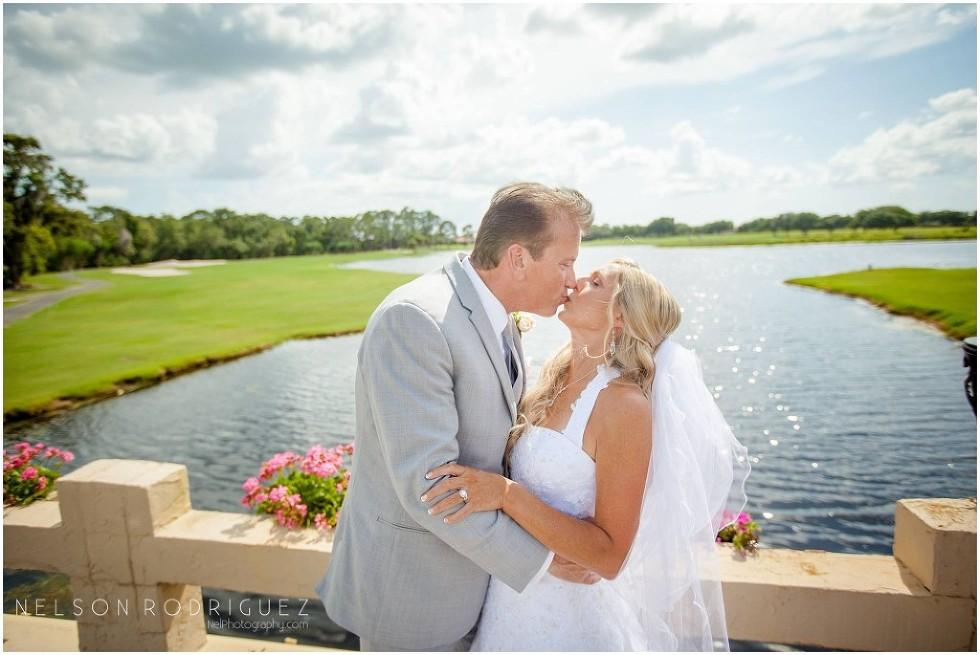 Mission Inn Wedding_Maria & Bill 018