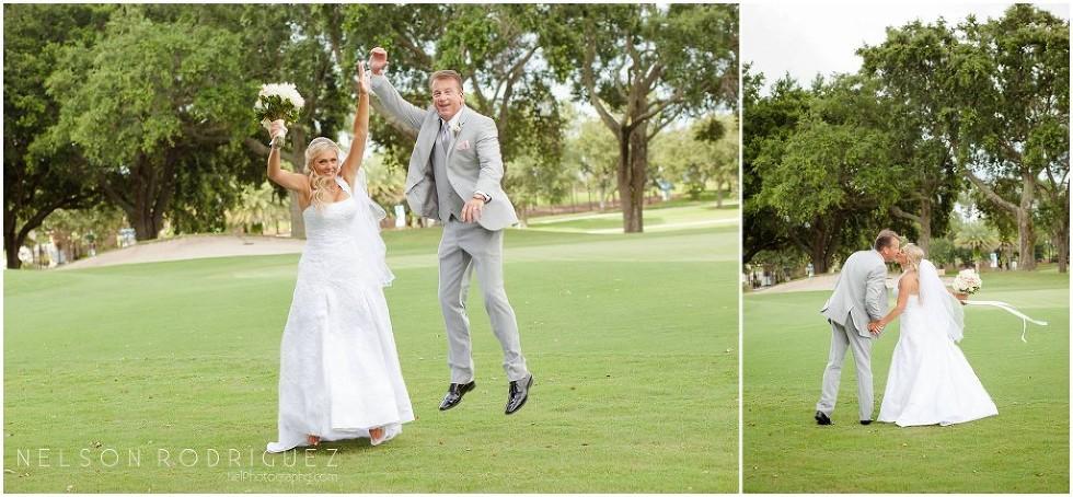 Mission Inn Wedding_Maria & Bill 022