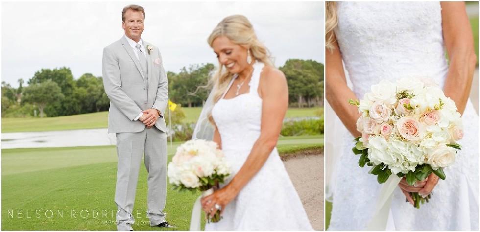 Mission Inn Wedding_Maria & Bill 024