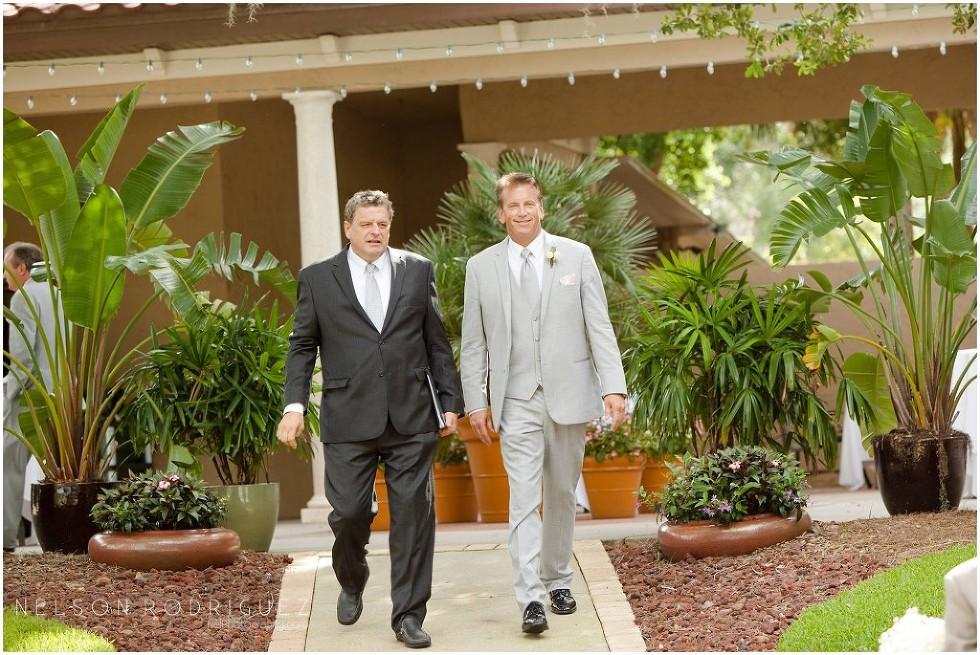 Mission Inn Wedding_Maria & Bill 026