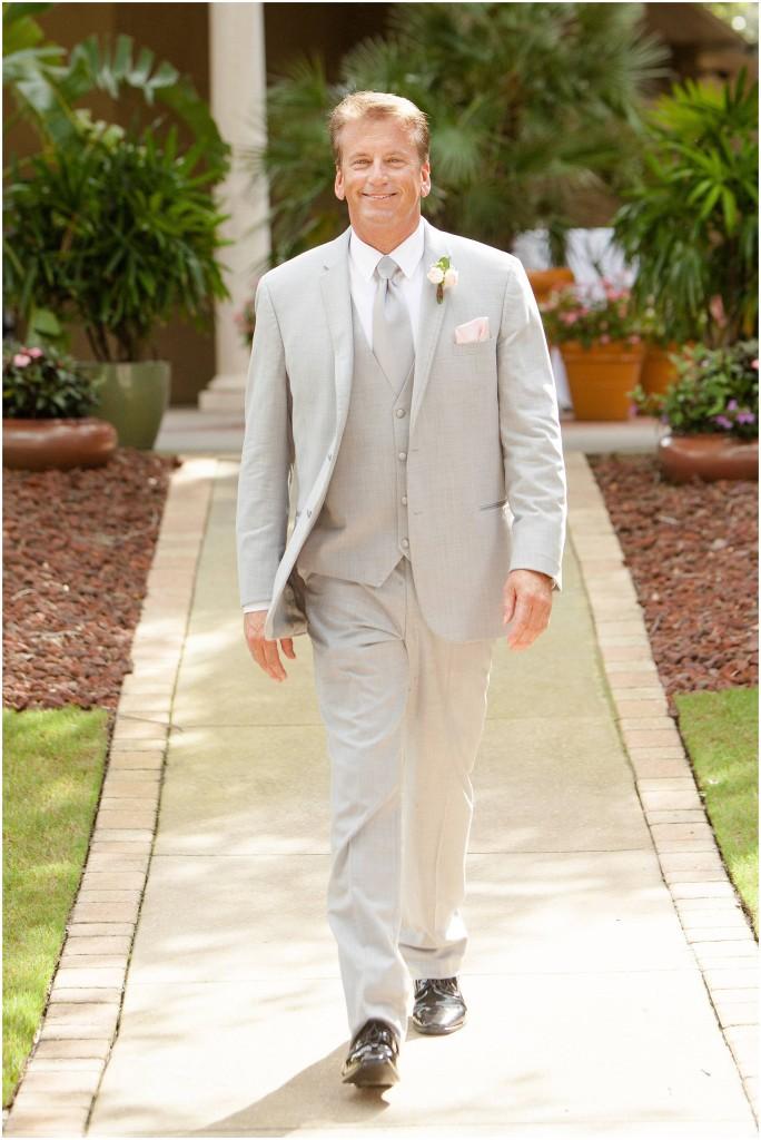 Mission Inn Wedding_Maria & Bill 027