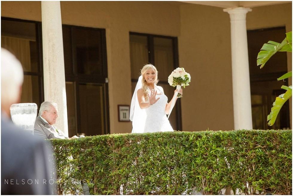 Mission Inn Wedding_Maria & Bill 028
