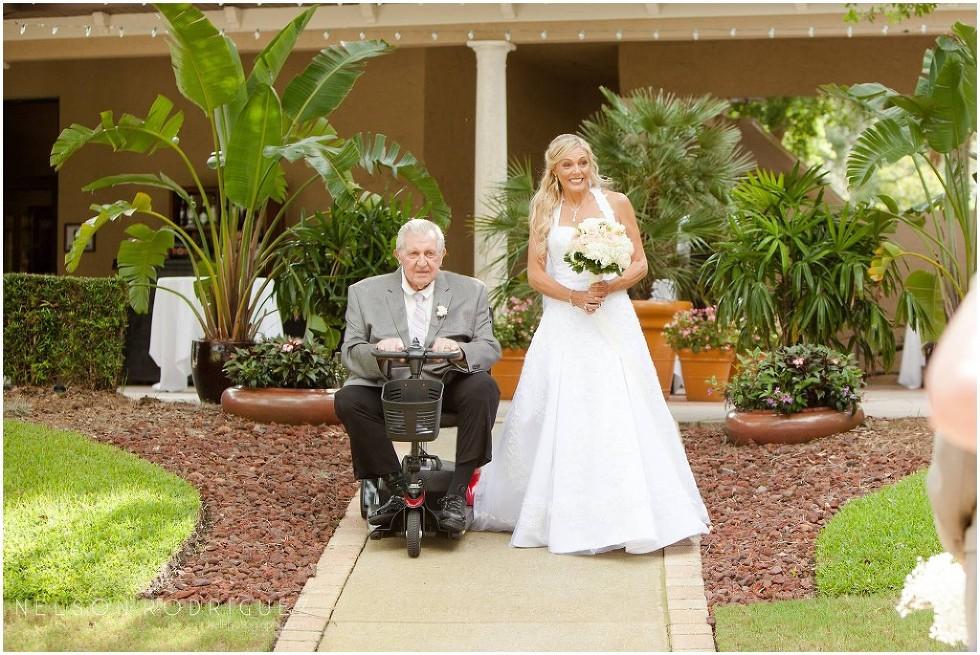 Mission Inn Wedding_Maria & Bill 029