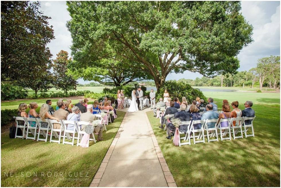 Mission Inn Wedding_Maria & Bill 031