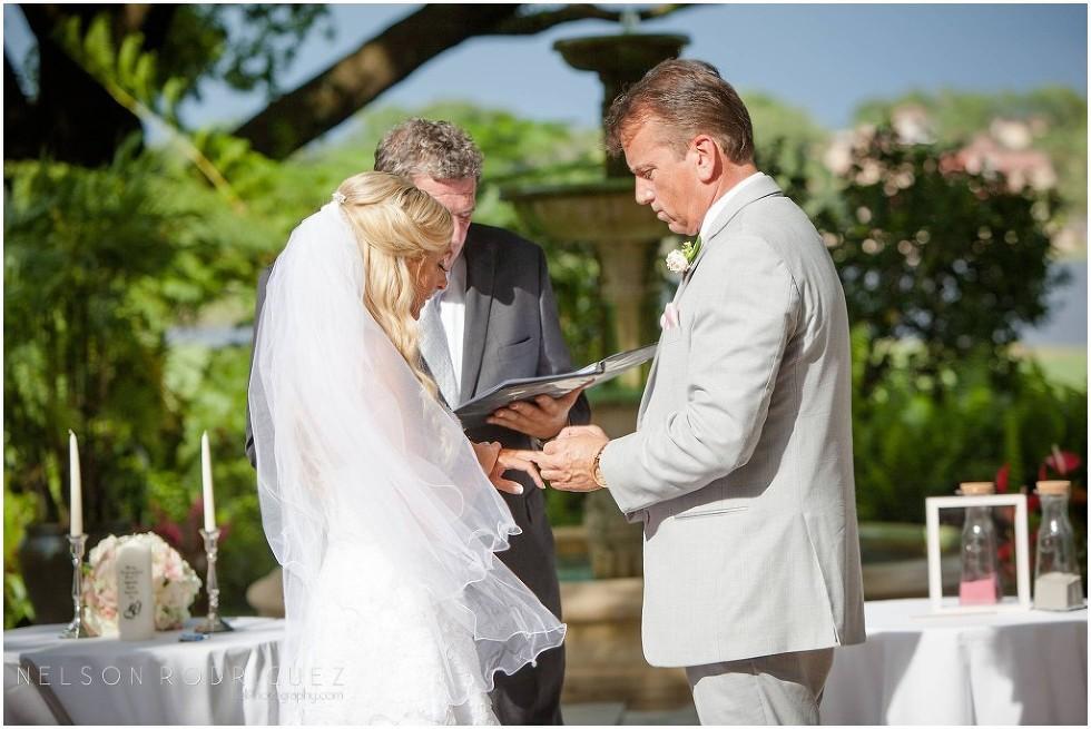 Mission Inn Wedding_Maria & Bill 032