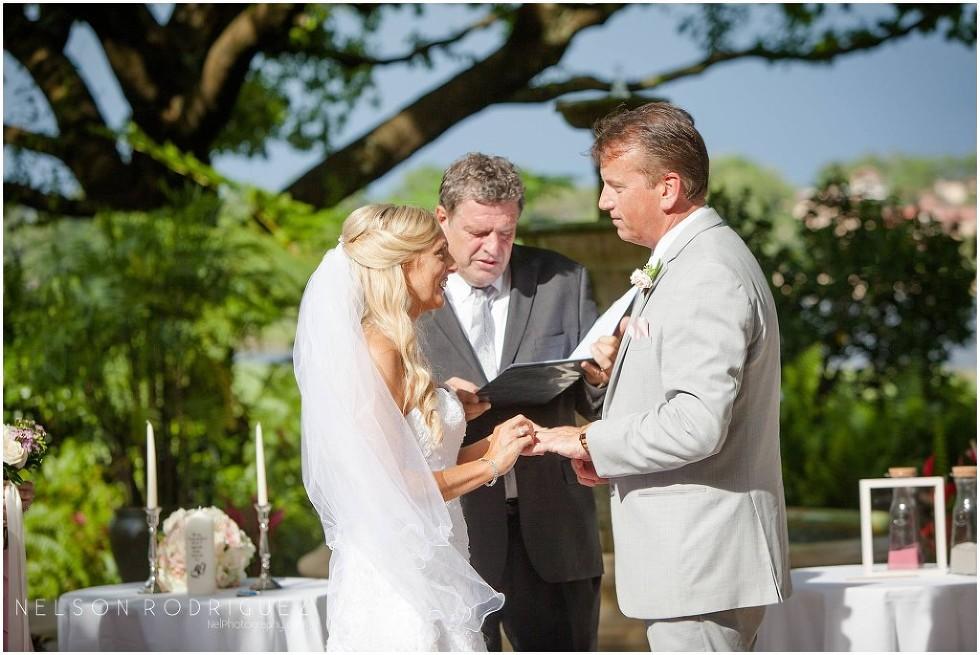 Mission Inn Wedding_Maria & Bill 033