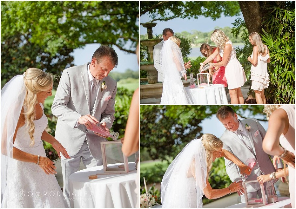 Mission Inn Wedding_Maria & Bill 034