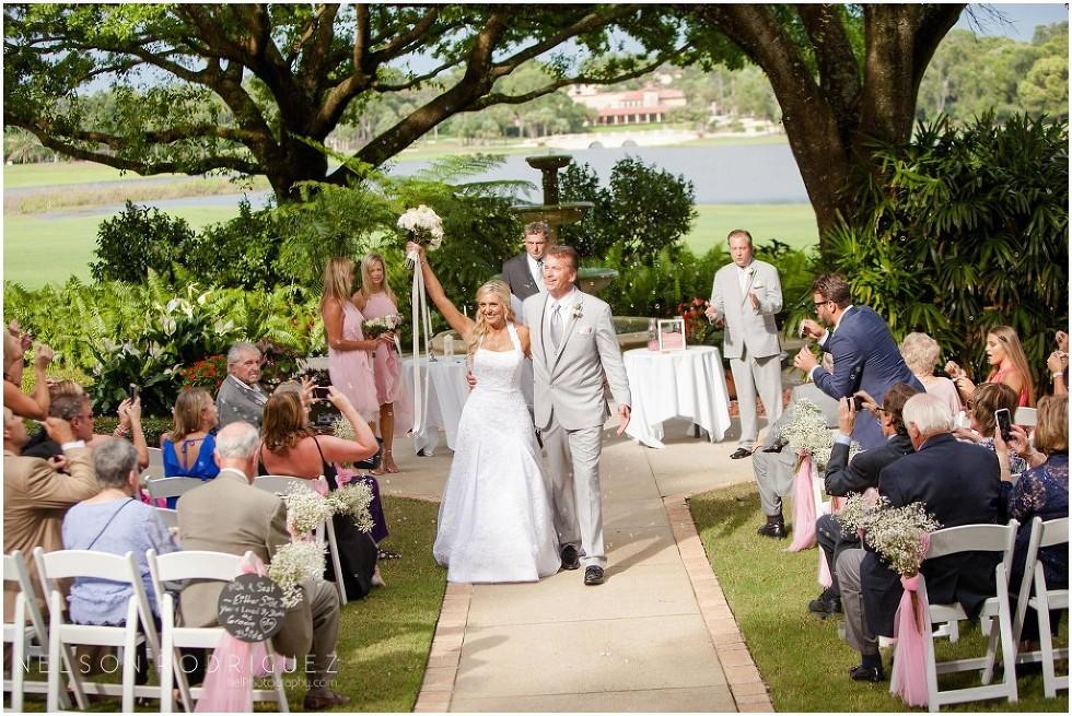 Mission Inn Wedding_Maria & Bill 037