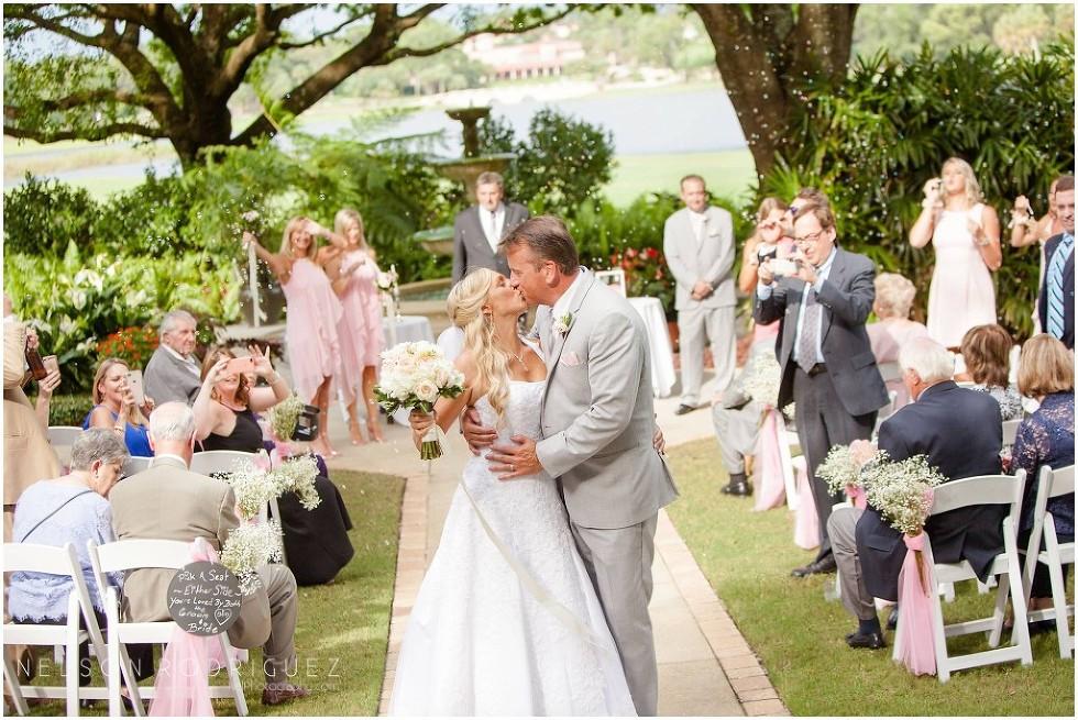 Mission Inn Wedding_Maria & Bill 038