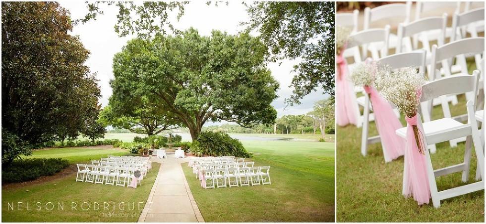 Mission Inn Wedding_Maria & Bill 041