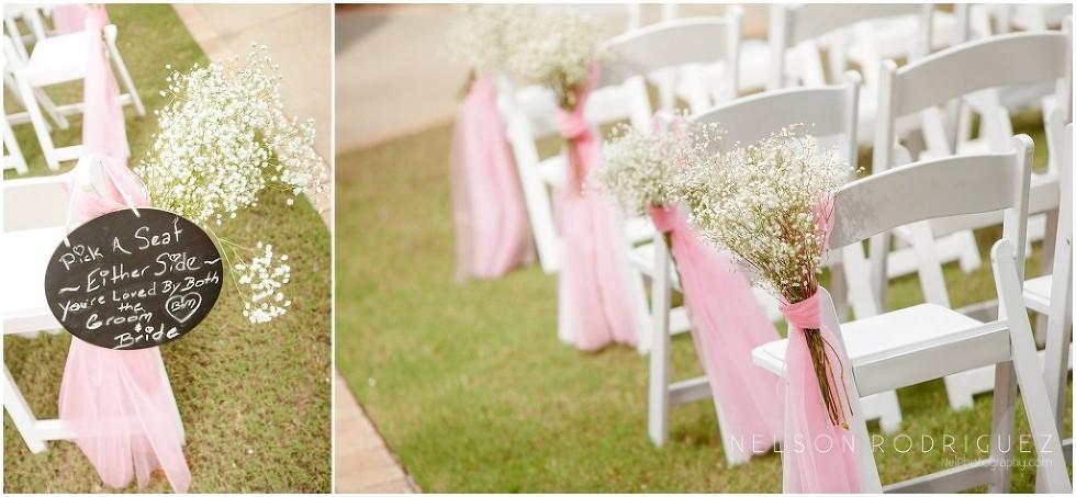 Mission Inn Wedding_Maria & Bill 042