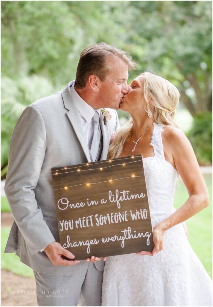 Mission Inn Wedding_Maria & Bill 043