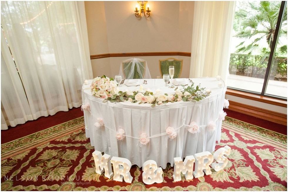 Mission Inn Wedding_Maria & Bill 044