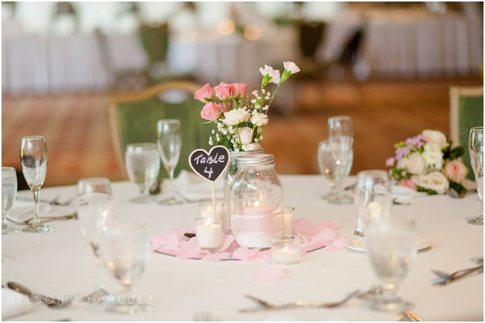 Mission Inn Wedding_Maria & Bill 048