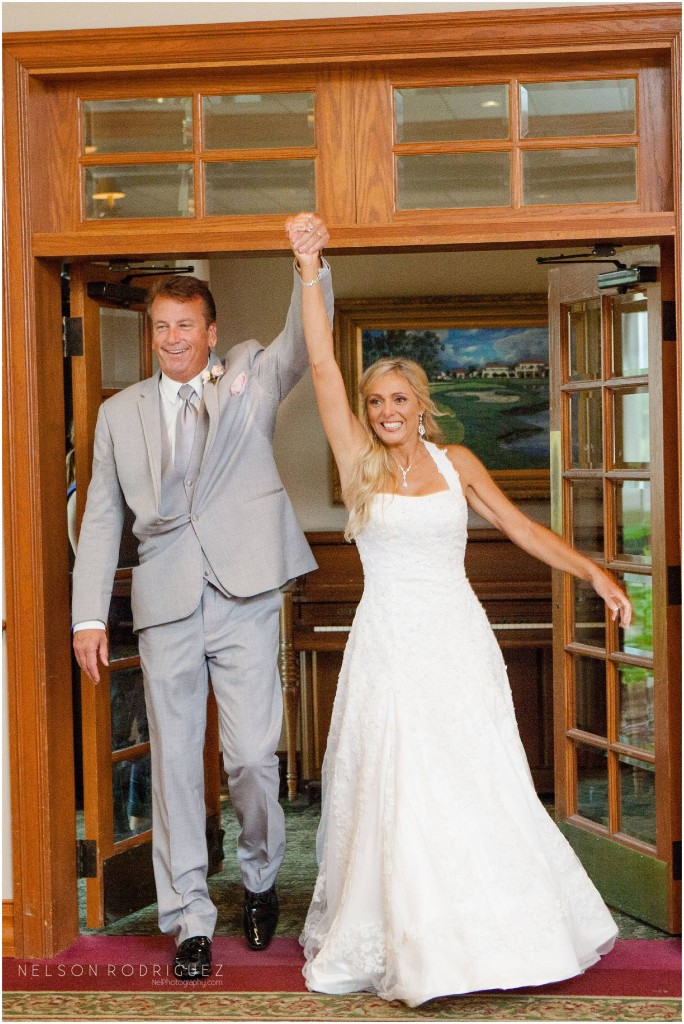 Mission Inn Wedding_Maria & Bill 051