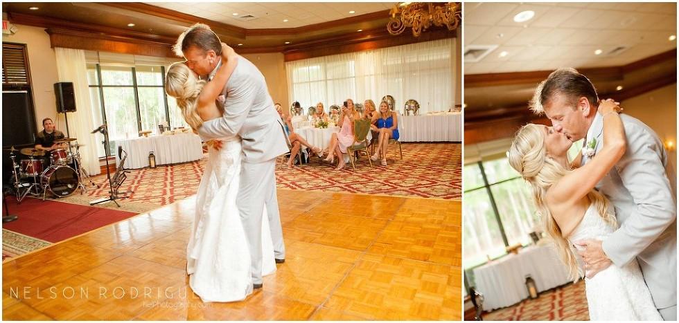 Mission Inn Wedding_Maria & Bill 053