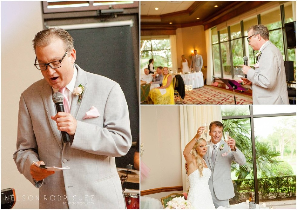 Mission Inn Wedding_Maria & Bill 054