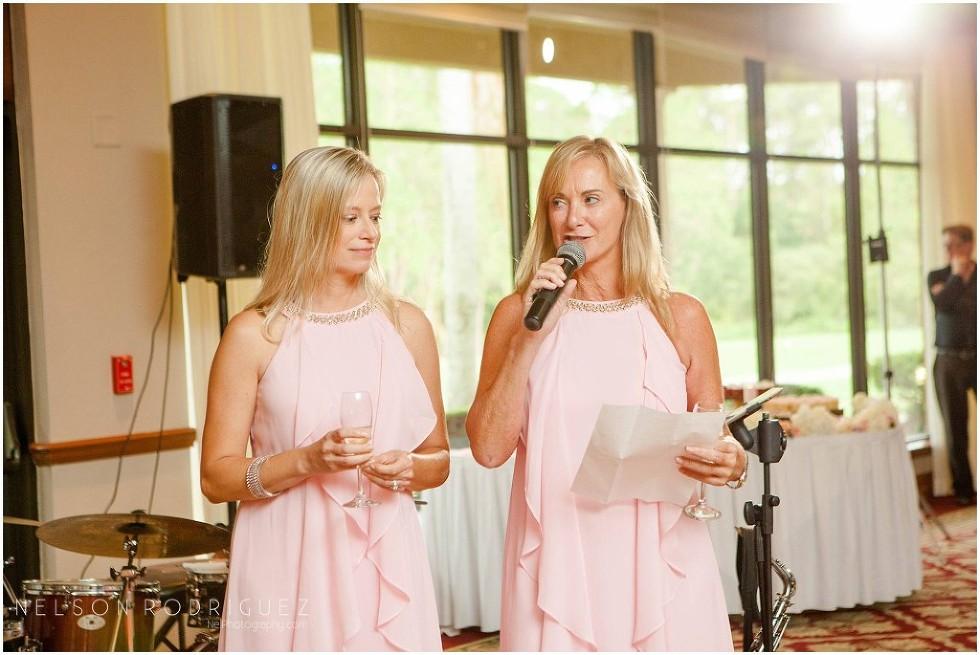 Mission Inn Wedding_Maria & Bill 057