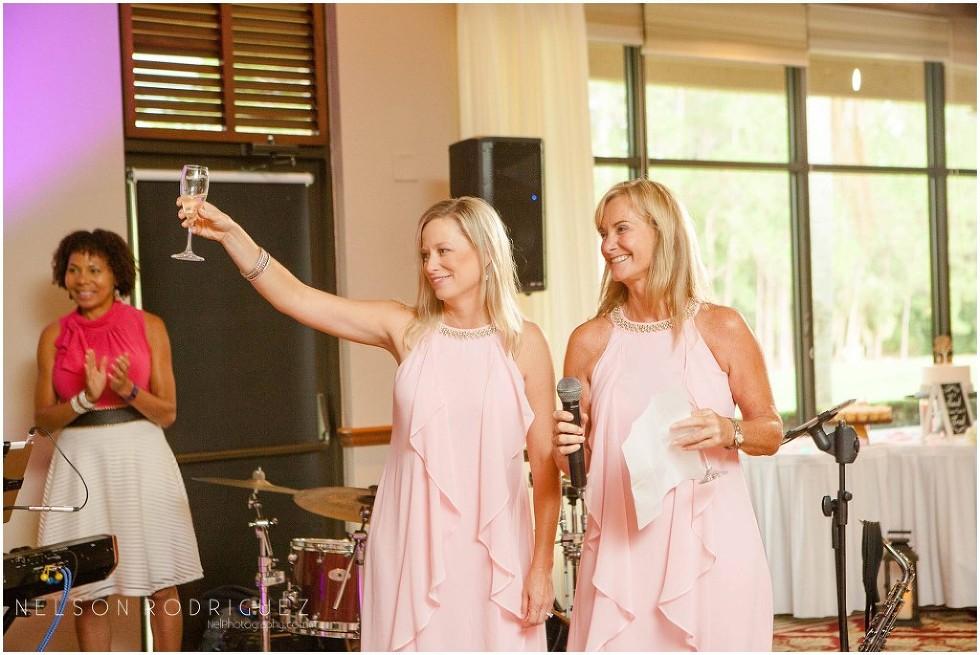 Mission Inn Wedding_Maria & Bill 058