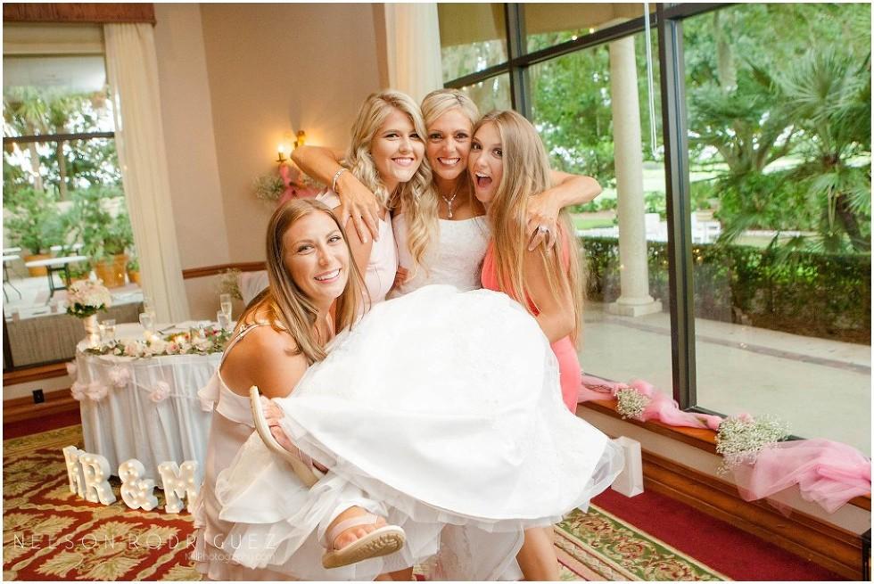 Mission Inn Wedding_Maria & Bill 059
