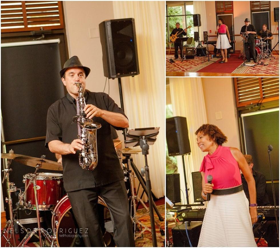 Mission Inn Wedding_Maria & Bill 060