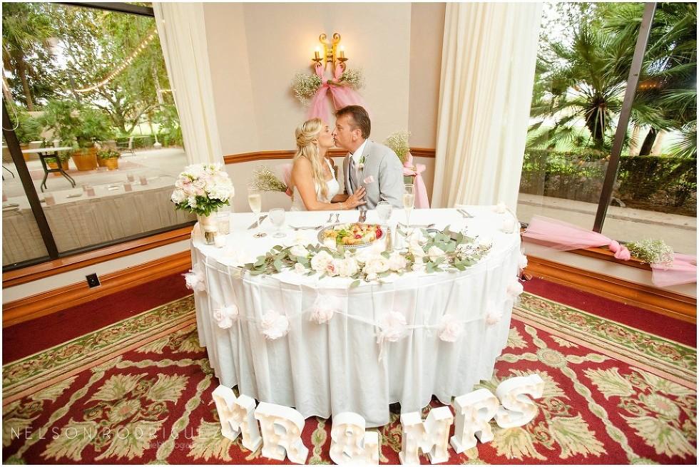 Mission Inn Wedding_Maria & Bill 061