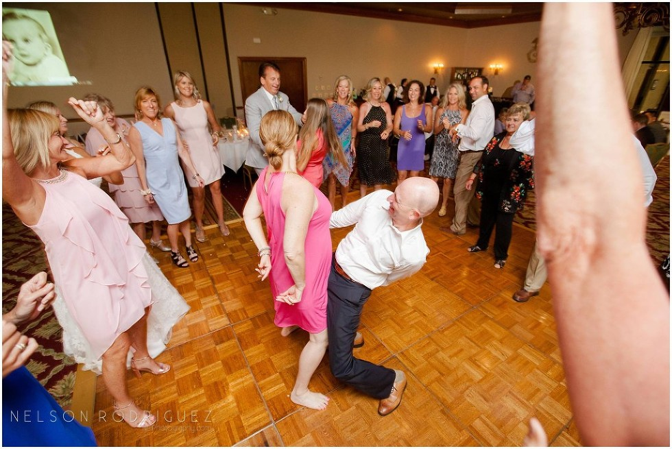 Mission Inn Wedding_Maria & Bill 064
