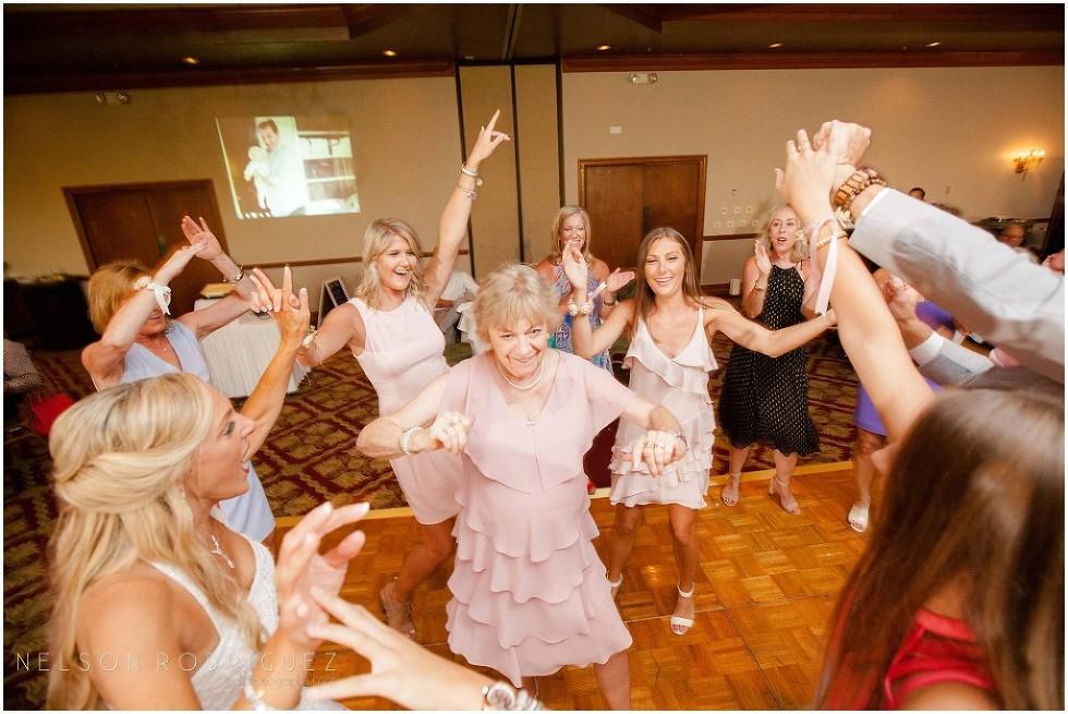 Mission Inn Wedding_Maria & Bill 065