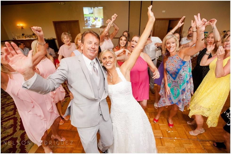 Mission Inn Wedding_Maria & Bill 066