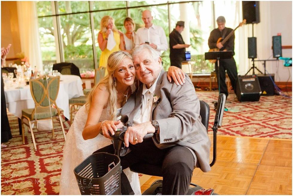 Mission Inn Wedding_Maria & Bill 068